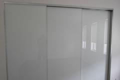 showerscreen11